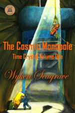 The Cosmic Monopole